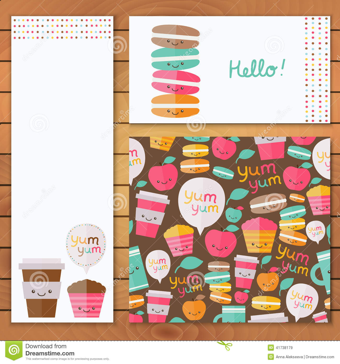 bake sale flyers templates free