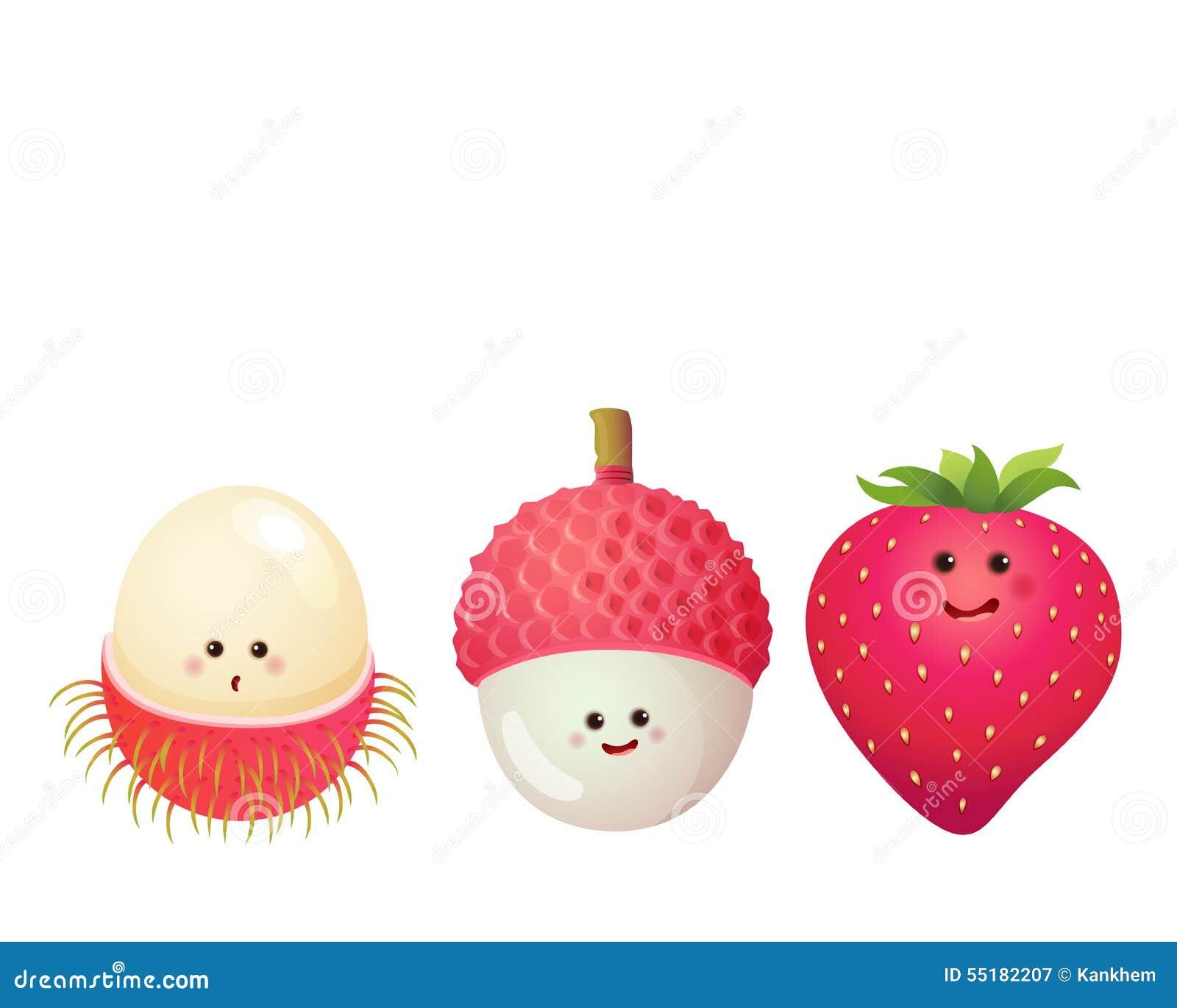 currant fruit cuties fruit