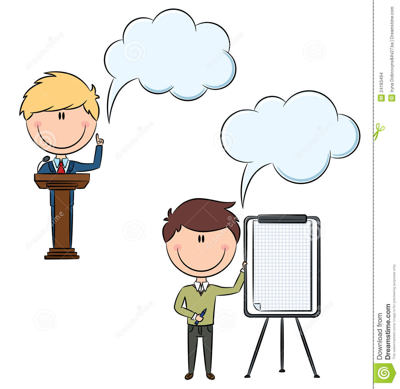 The gallery for --> Funny Office Meeting Clip Art