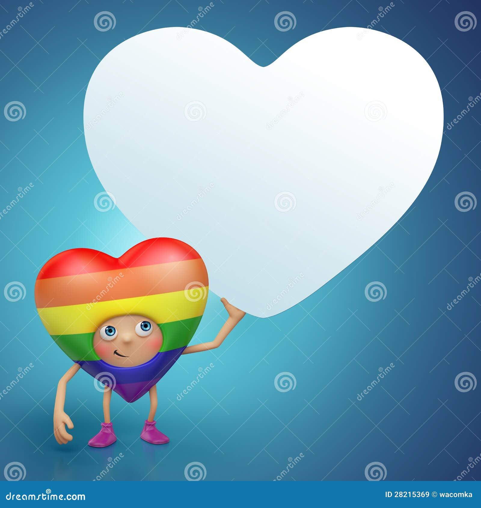cleveland gay ohio city