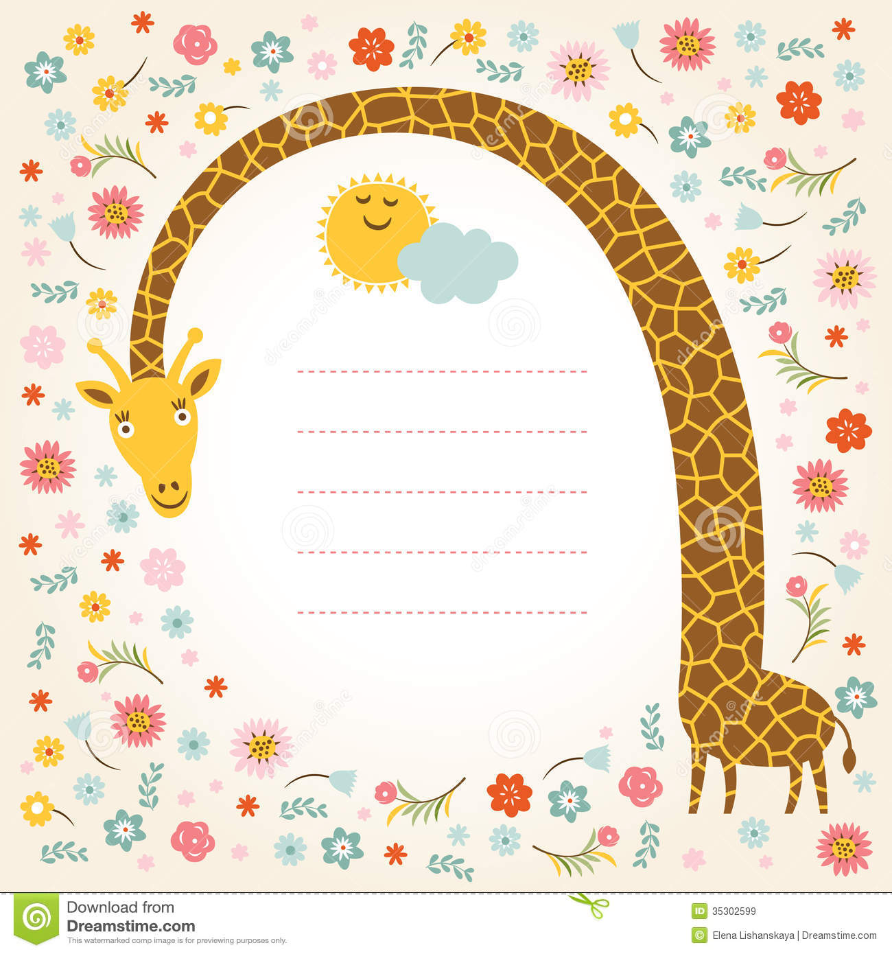 Giraffe Wearing A Dress further Giraffe Face Template besides Buffalo1 also Stock Photography Funny Zebra Cartoon Image27048902 as well Cartoon Giraffe Face. on giraffe head clip art