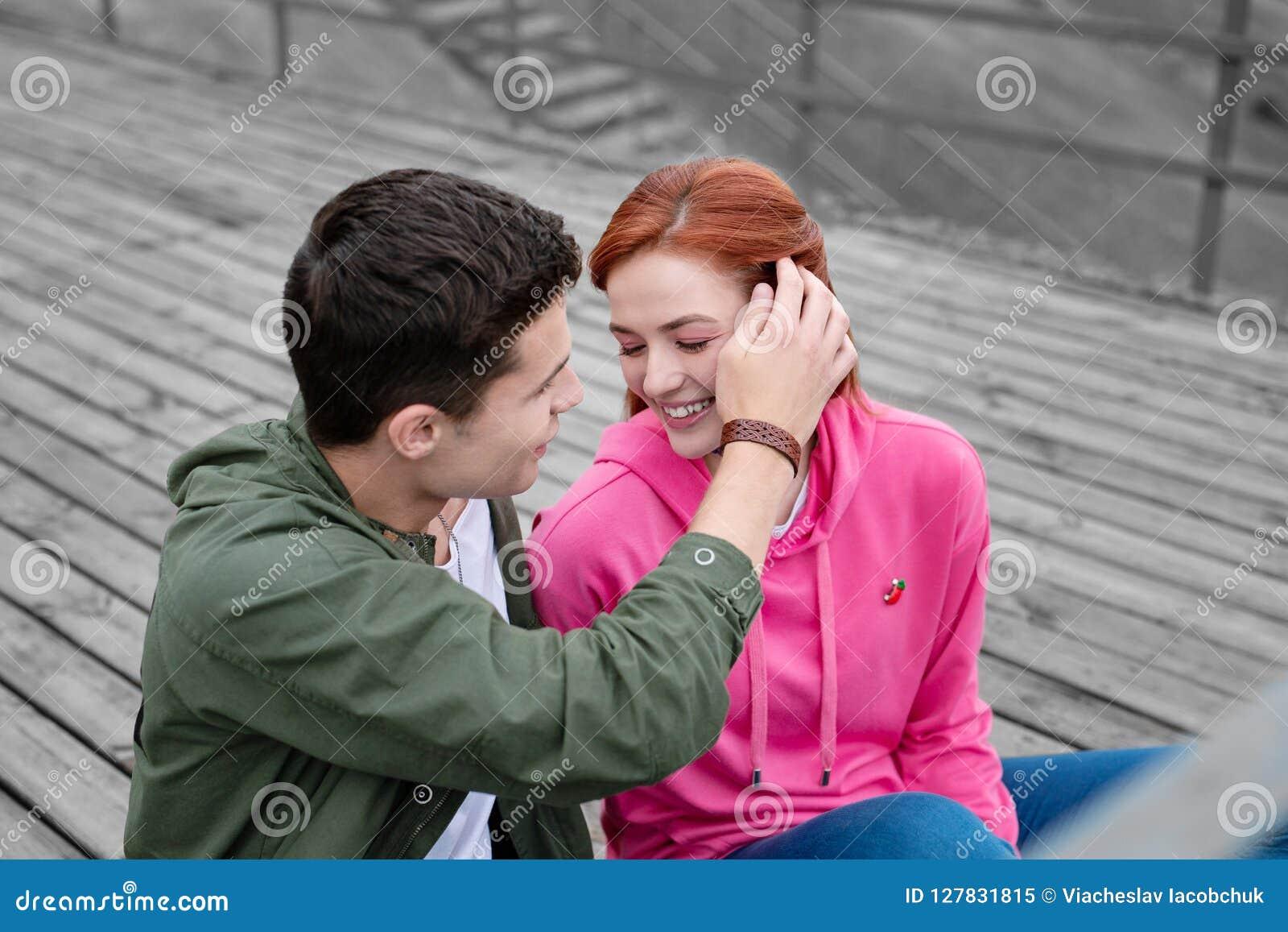 filipino dating culture