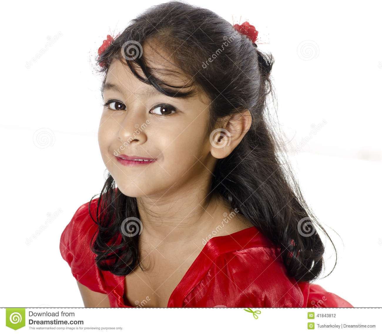 cute girl happy mood stock images - download 11,328 photos