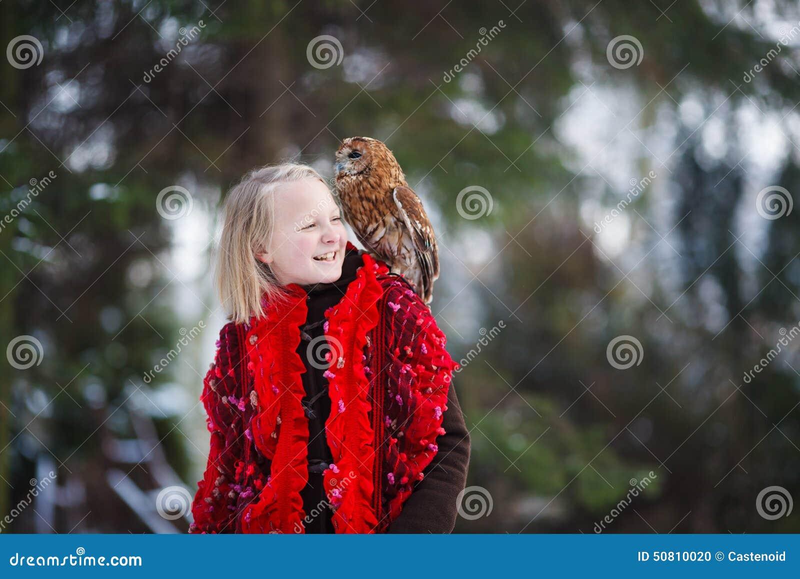 red owl girls Nova skin gallery - minecraft skins from novaskin editor toggle navigation links  skins  red owl girl 0 owl 141 owl girl 3 dbz owl 38 owl gaming 2 owl .