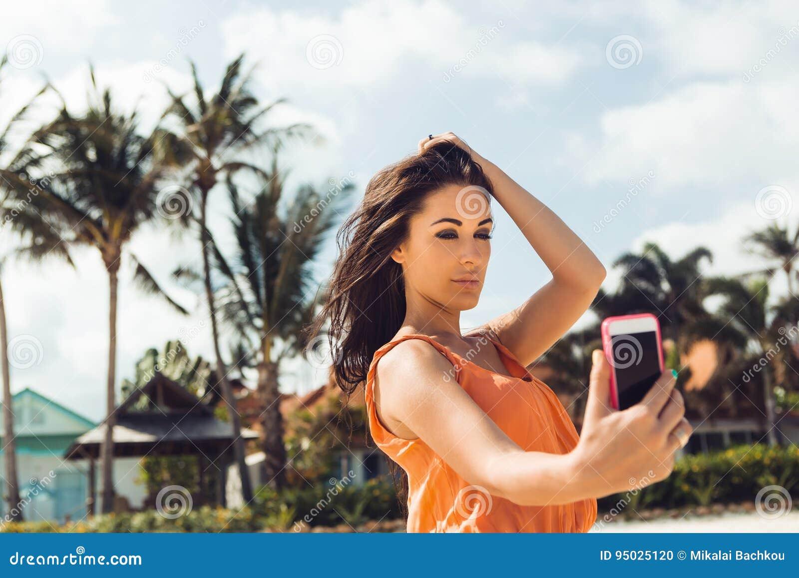 Kaif pictures bikini of katrina