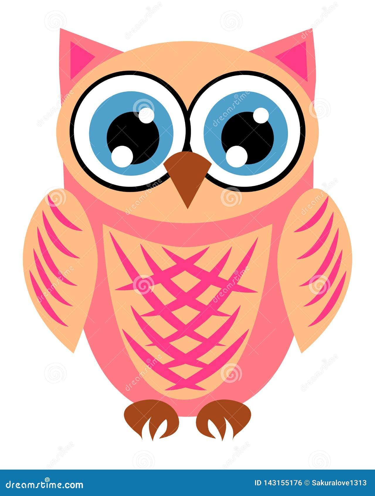 Awe Inspiring Cute Girl Owls Baby Showers Parties For Baby Girls Stock Interior Design Ideas Skatsoteloinfo
