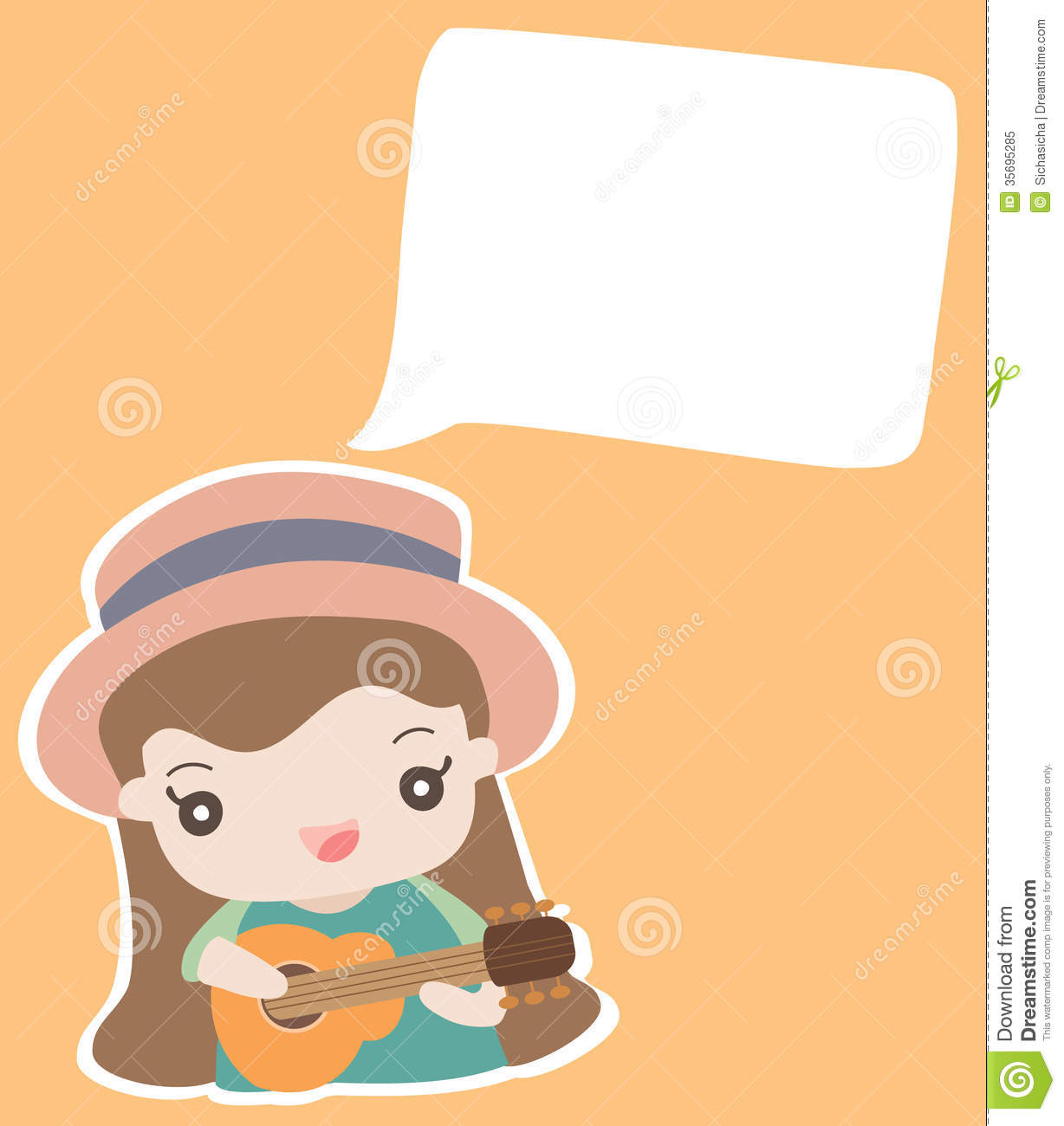 ukulele wallpaper layouts backgrounds