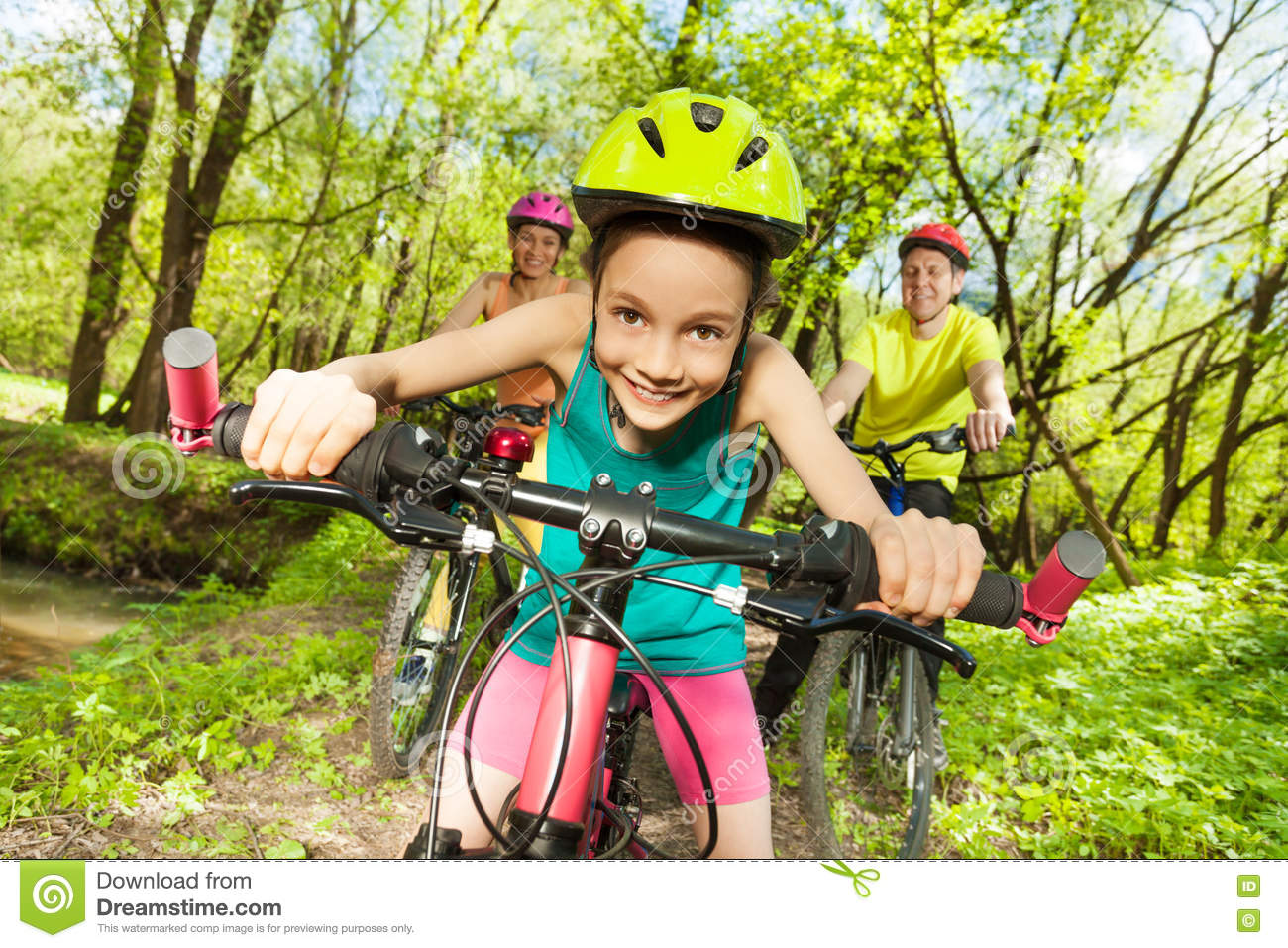 spring mountain girls Mingus mountain academy is a joint commission accredited residential treatment center for emotionally and behaviorally at-risk adolescent girls founded in 1985, the academy is located on a.