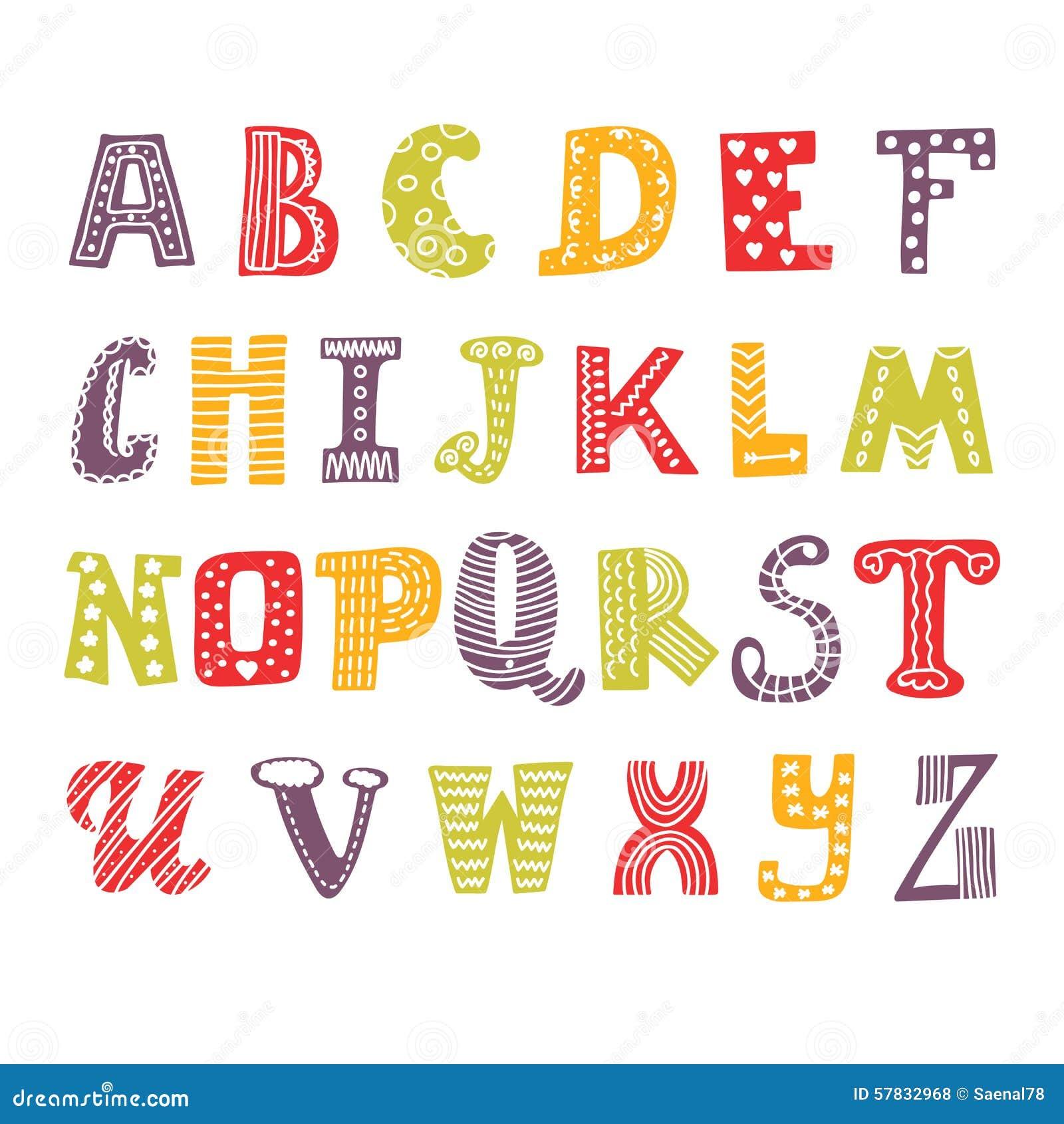 Как перейти на английский шрифт на клавиатуре с русского и наоборот 26