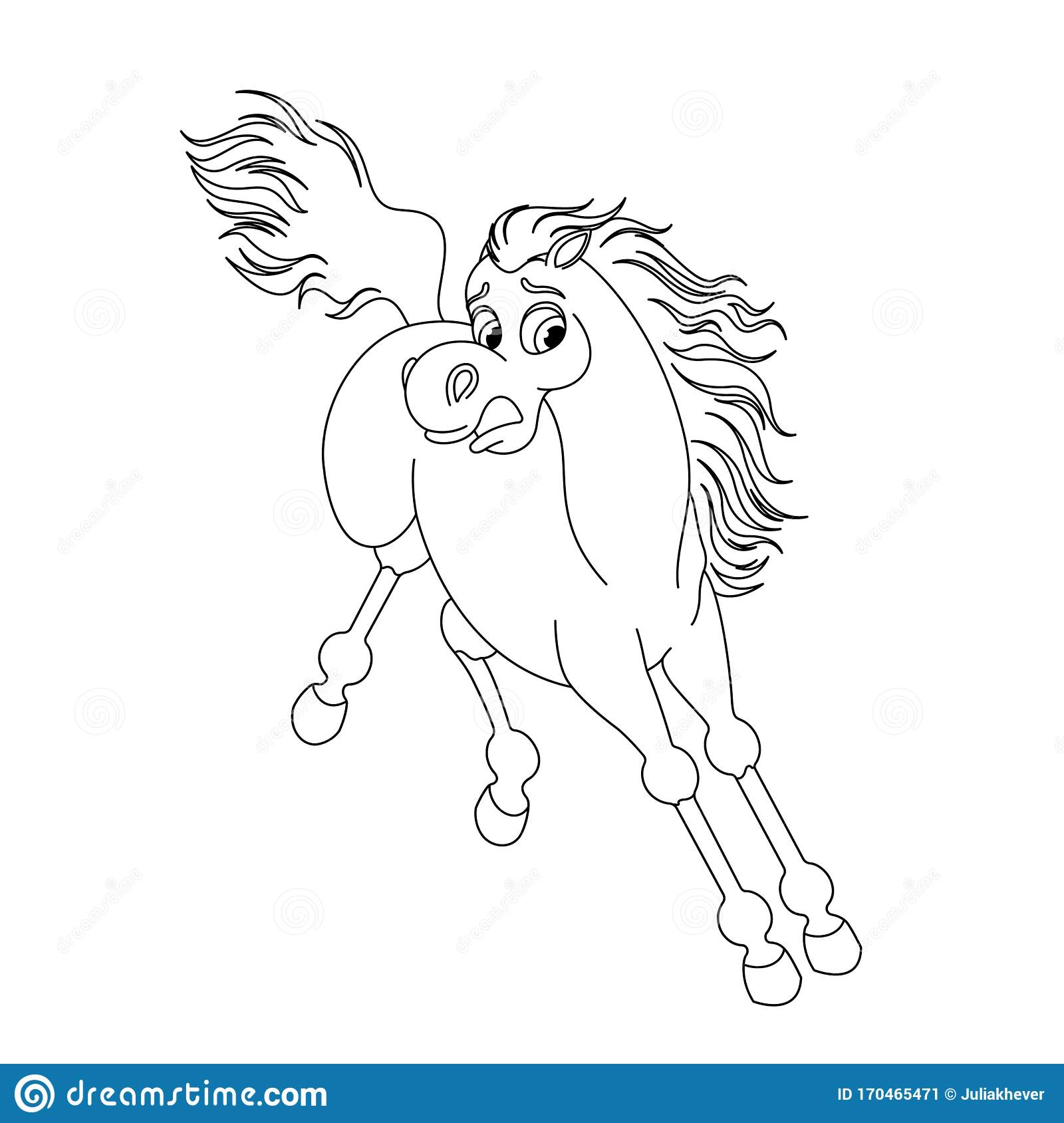 Man on jumping horse coloring pages - Hellokids.com | 1689x1600