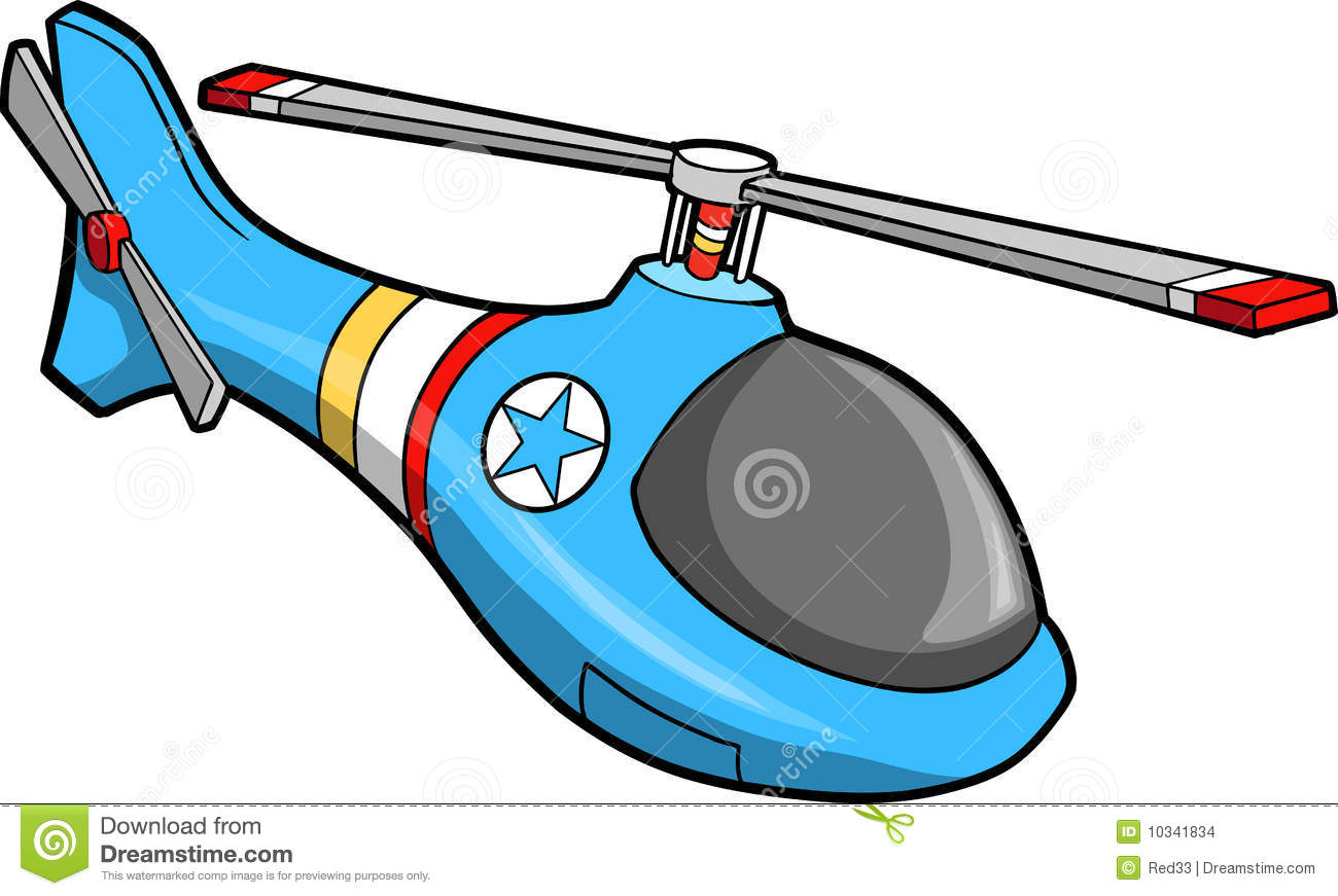 helicopter seats 8 with Stock Images Cute Helicopter Vector Illustration Image10341834 on Agera besides Shark Week 2011 Photos in addition Agera as well Stock Illustration Air Drone Carrying Cargo Container Sky Some Cardboard Boxes Concept Fast Delivery Image41030230 additionally Stock Illustration Many Words Begin Letter H Illustration Image72047506.
