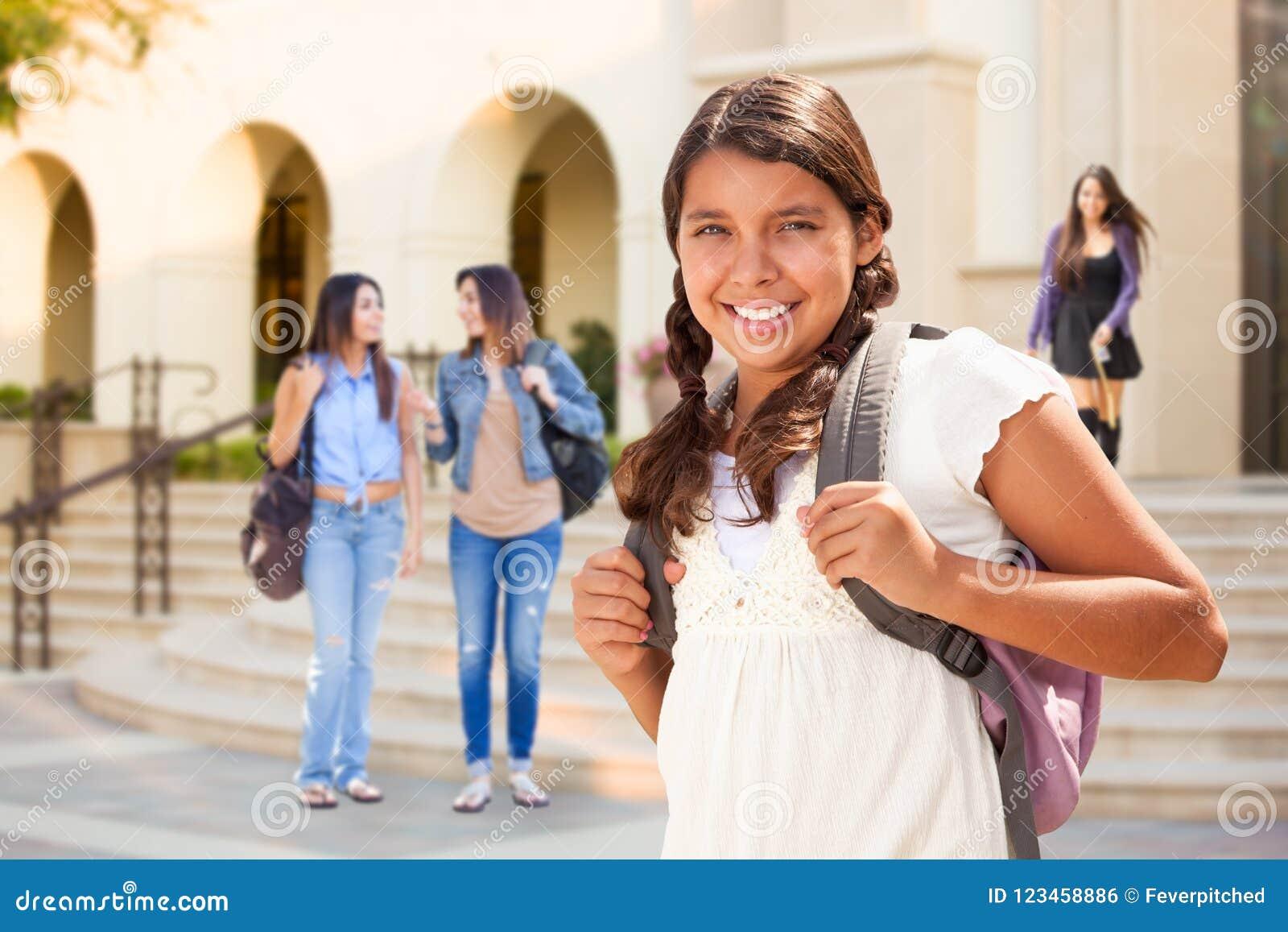 Talk to girls online free