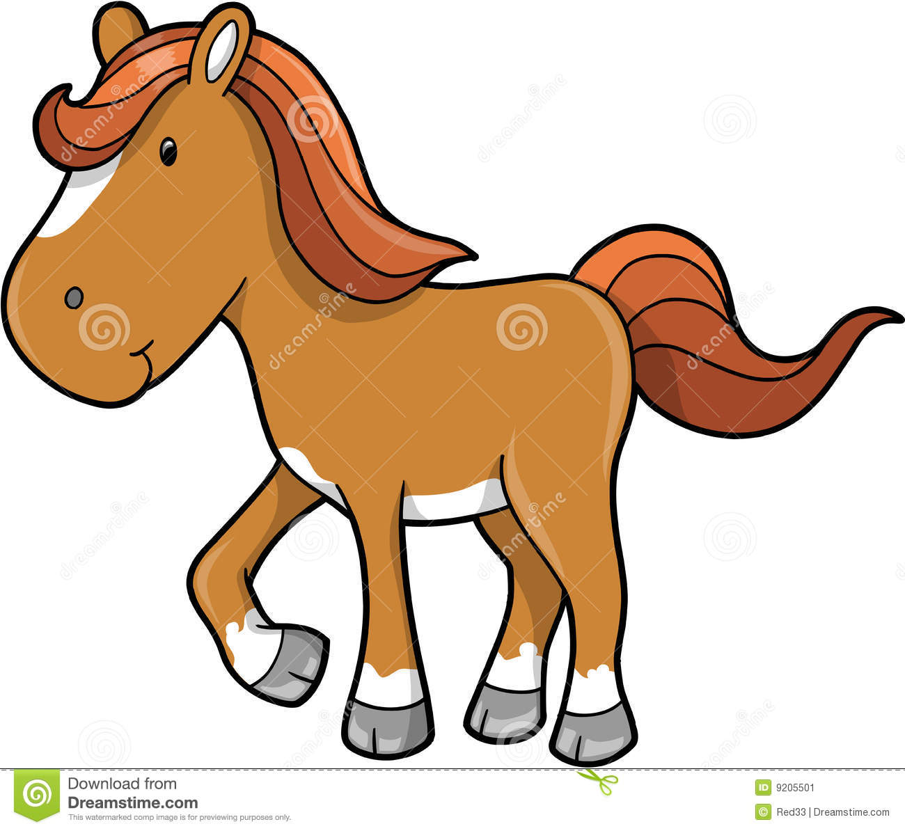 Cute Horse Pony Vector Stock Illustrations 15 456 Cute Horse Pony Vector Stock Illustrations Vectors Clipart Dreamstime