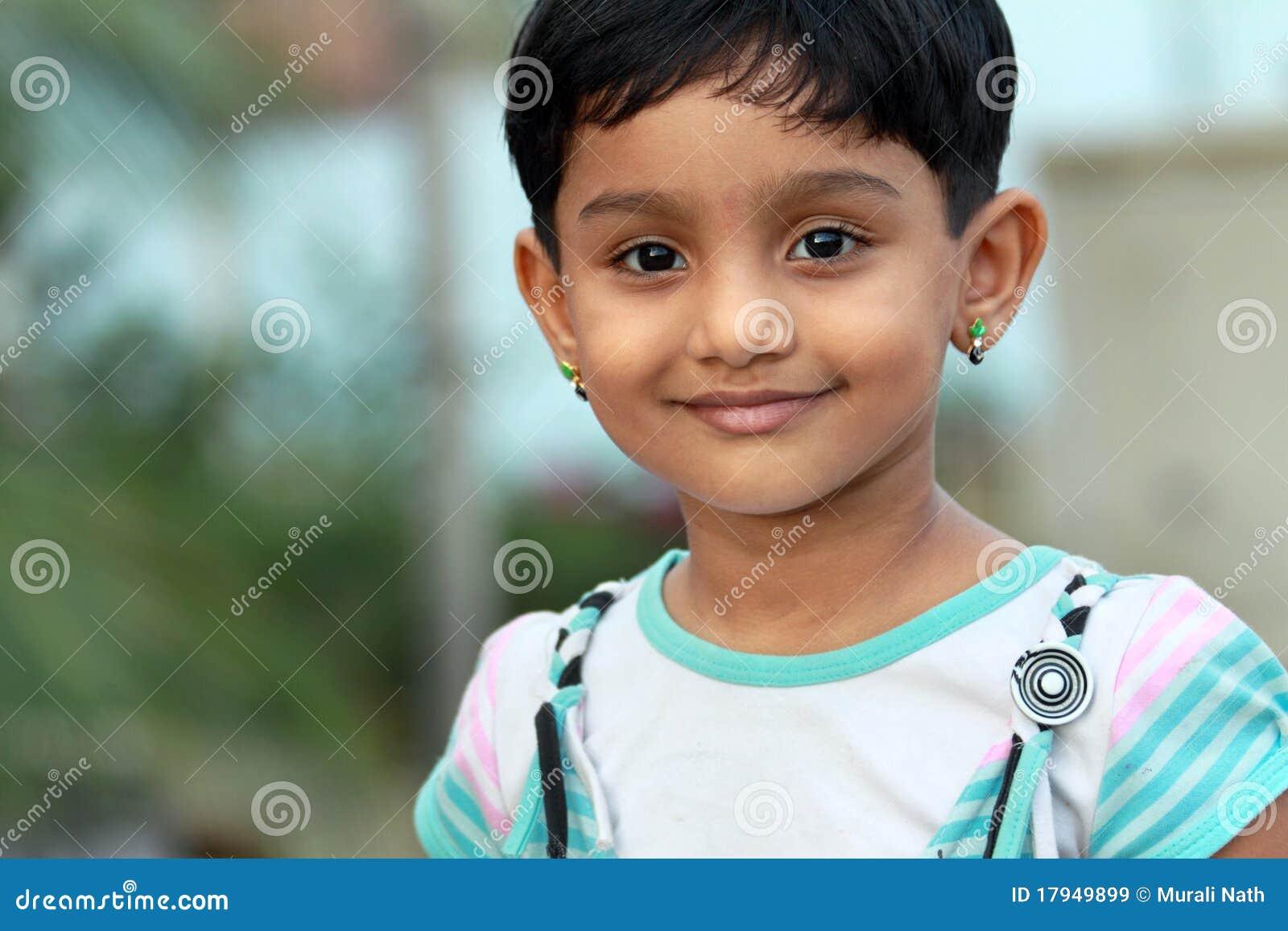 indian teen girl young Cute