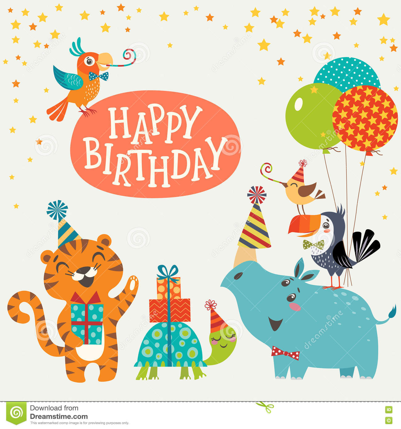 Image result for royalty free images cute happy birthday