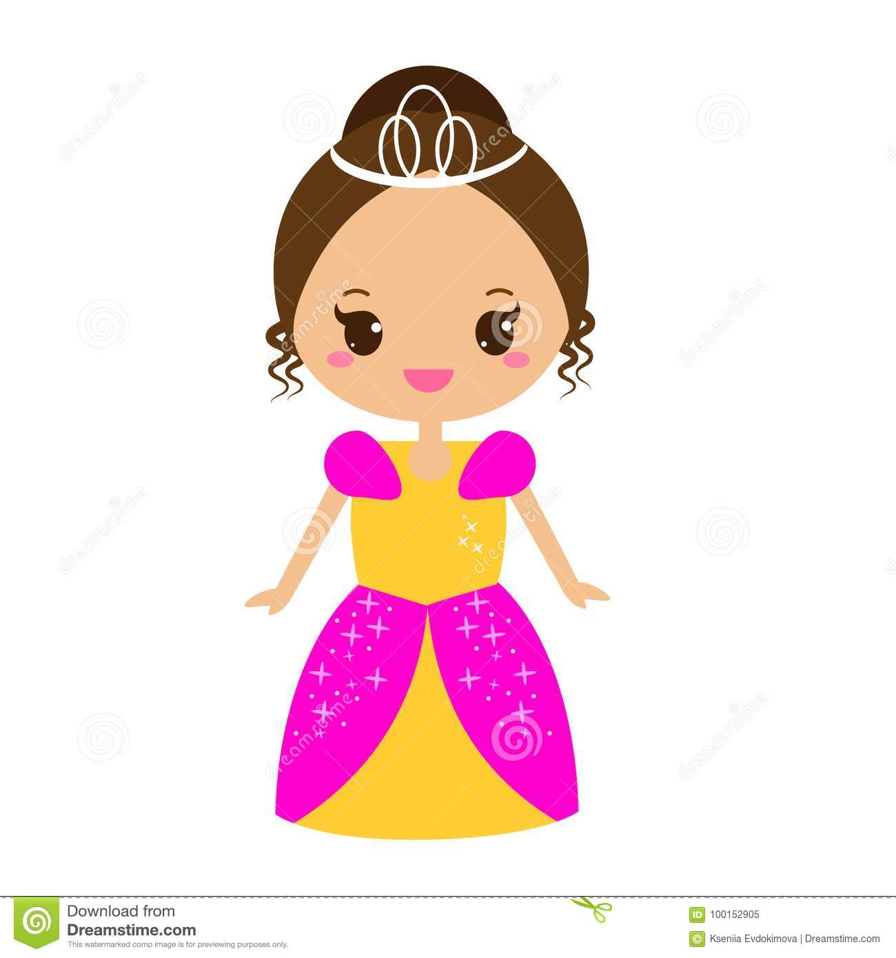 Princess Crown Cartoon Stock Illustrations 14 953 Princess Crown Cartoon Stock Illustrations Vectors Clipart Dreamstime Find the perfect cartoon princess crown stock illustrations from getty images. https www dreamstime com cute kawaii fairy tale princess long dress crown beautiful girl queen costume cartoon style vector illustration clip art image100152905