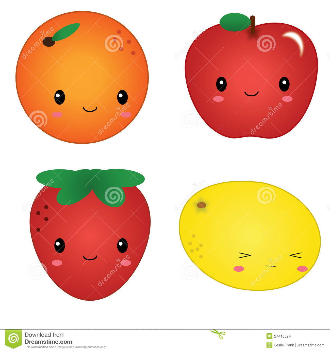 wallpaper fruits and vegetables