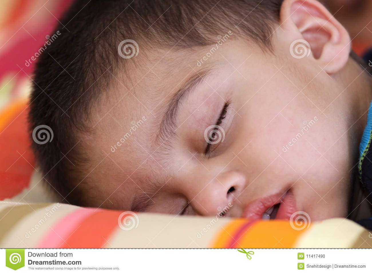 young indian child stock photo. image of cute, portraiture - 11417522