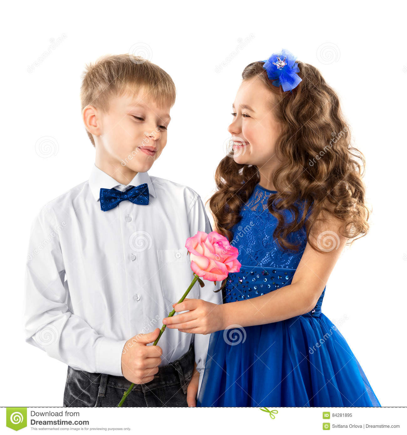 abnormal love for a male child Men who have sex with men, as well as women who have sex with women, or men on the down-low may engage in sex acts with members of the same sex while continuing sexual and romantic relationships with the opposite sex.