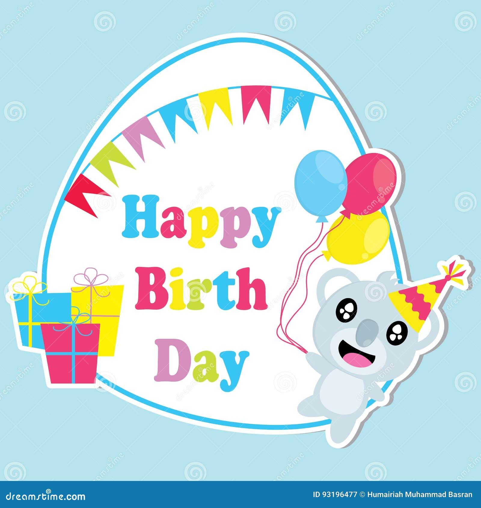 Download Wallpaper Koala Cartoon - cute-koala-brings-balloons-colorful-flag-frame-cartoon-birthday-postcard-wallpaper-greeting-card-t-shirt-design-kids-93196477  Picture_431142   .jpg