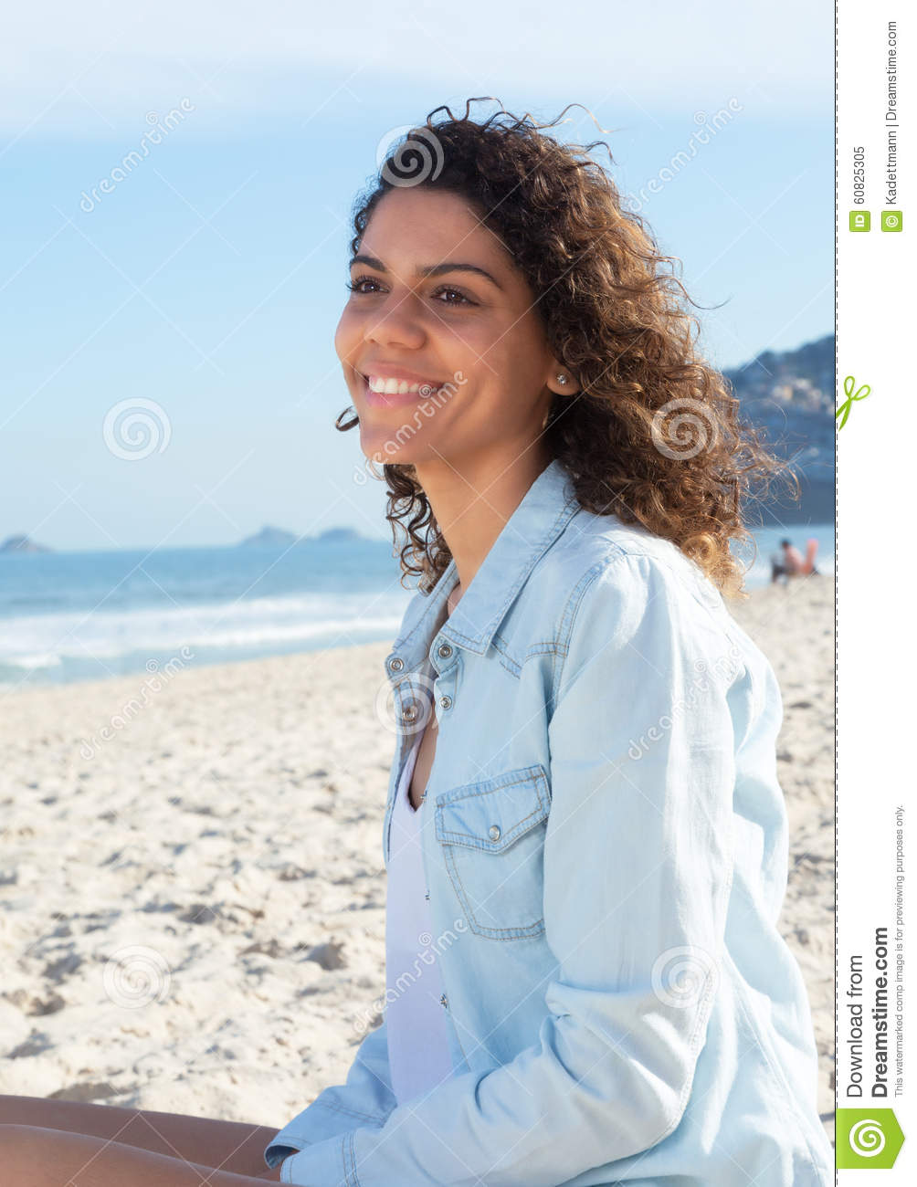 ocean beach latin singles Meet latino singles in ocean isle beach, north carolina online & connect in the chat rooms dhu is a 100% free dating site to meet latino men in ocean isle beach.