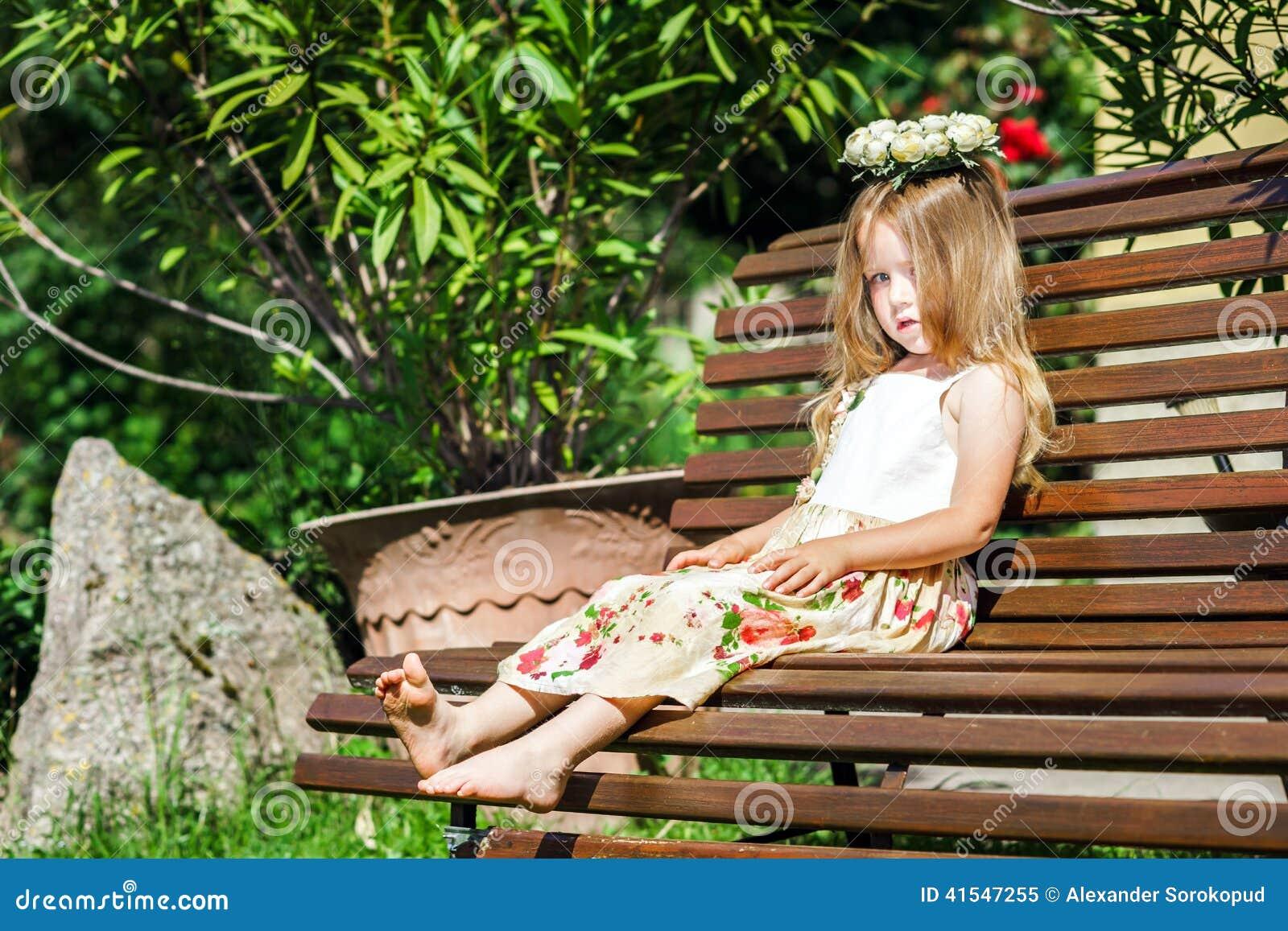 3 Foot Bench Outdoor
