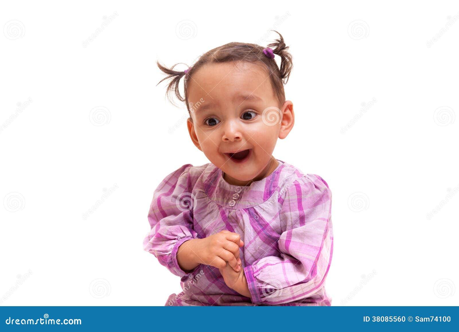 little african american babymeisje menina weinig afrikaanse leuke zwarte amerikaanse mensen som ragazza sveglie persone bambino afroamericane piccole colore della
