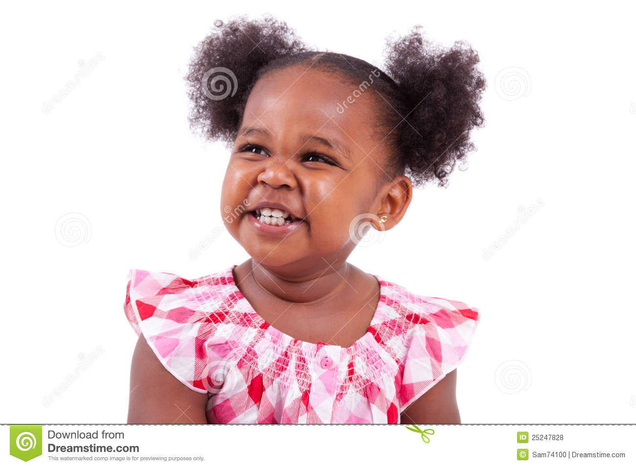 Black Baby Laughing | www.pixshark.com - Images Galleries ...