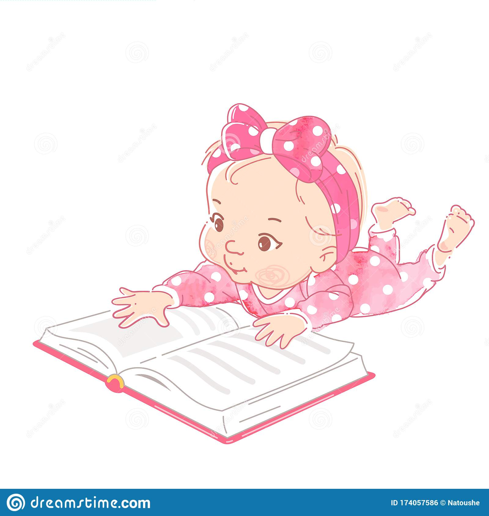 Baby Stomach Problem Stock Illustrations – 107 Baby Stomach Problem Stock  Illustrations, Vectors & Clipart - Dreamstime