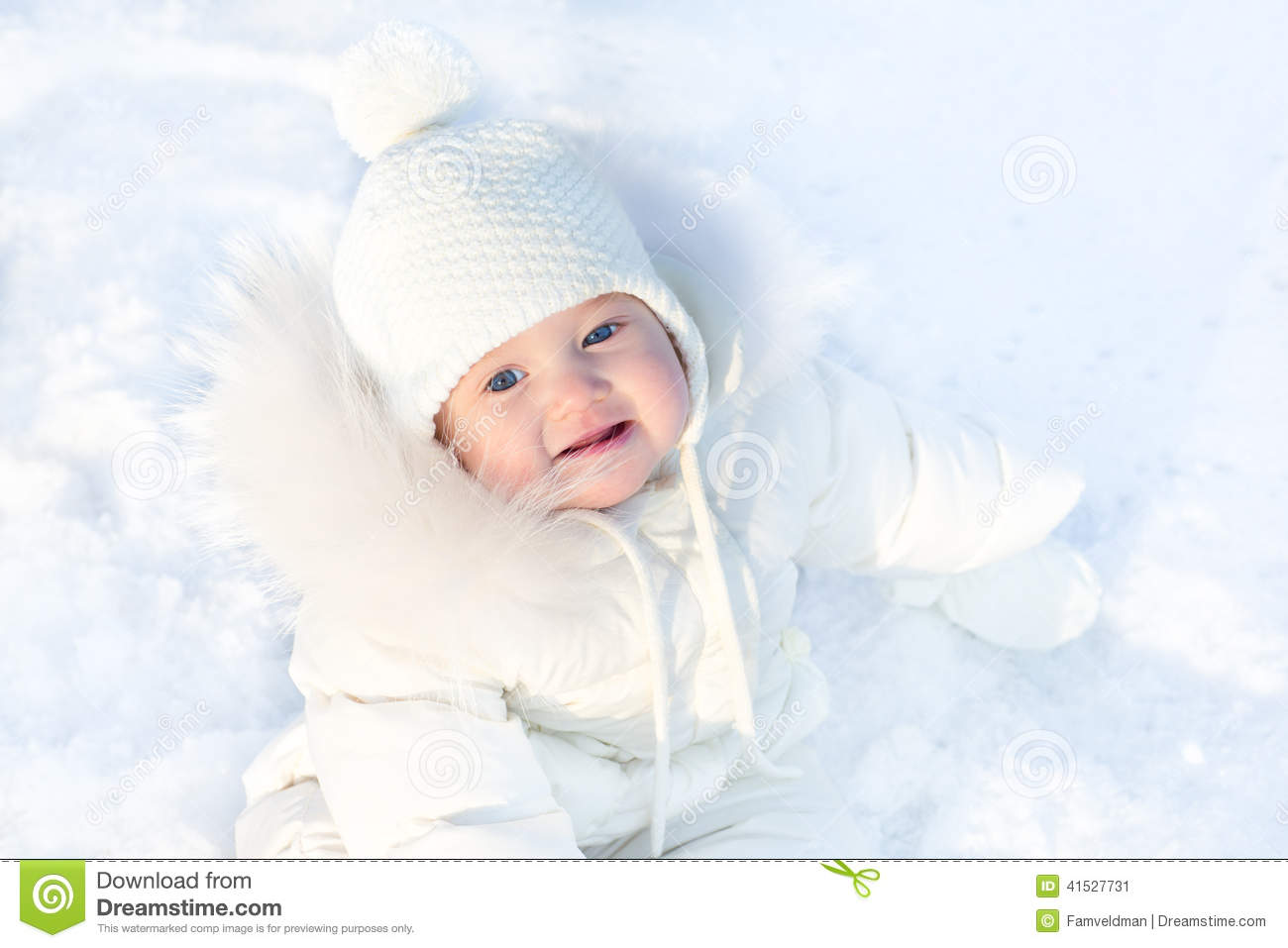 Cute Pictures Of Snow Impremedia Net