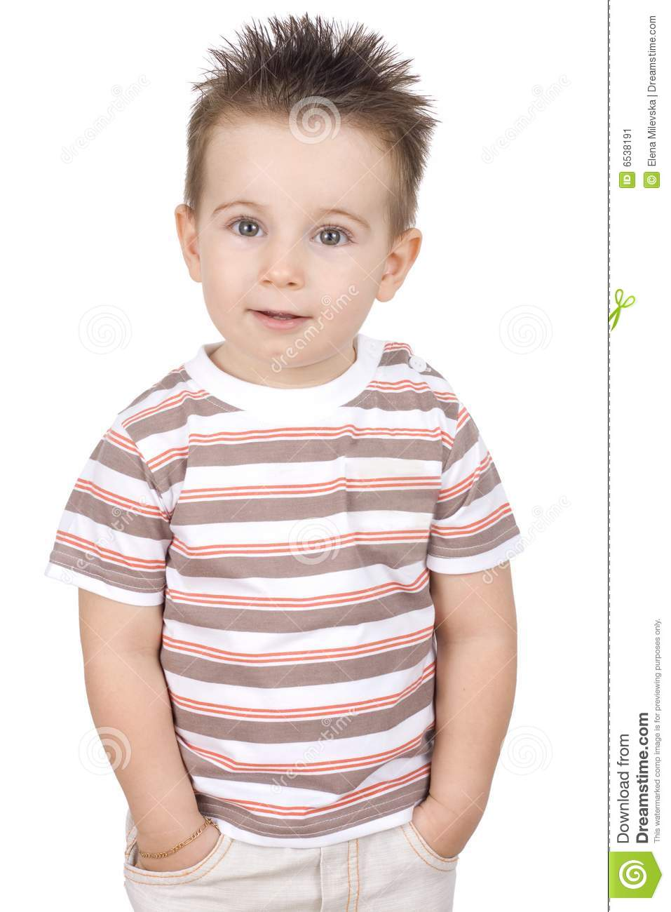 Boy Stock Images - Download 1 Royalty Free Photos