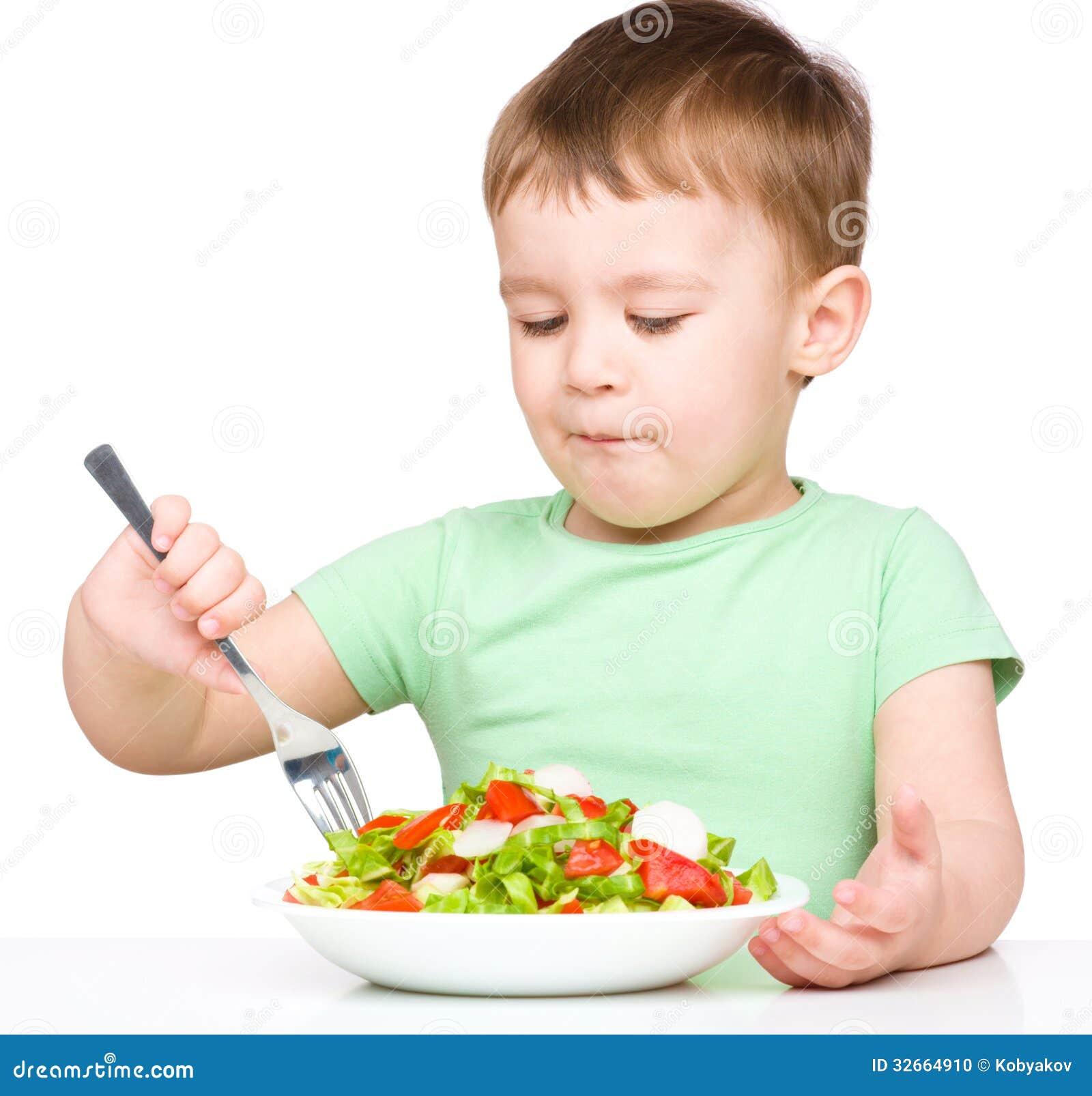 Baby Food Restaurant