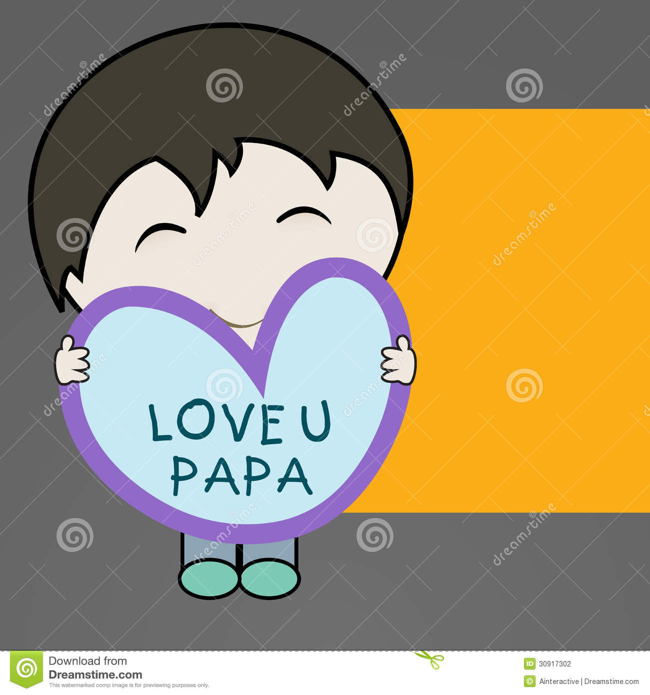 i love you papa wallpapers - photo #20