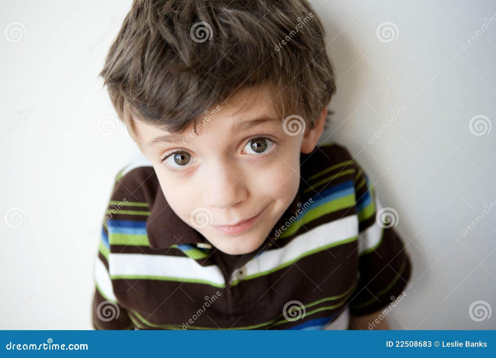 7 Years Old Boy Cute   www.imgkid.com - The Image Kid Has It!