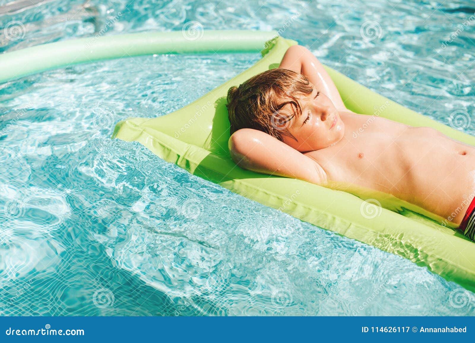 2e29c3d8ba Outdoor Portrait Of Cute Little Boy Stock Image - Image of baby ...