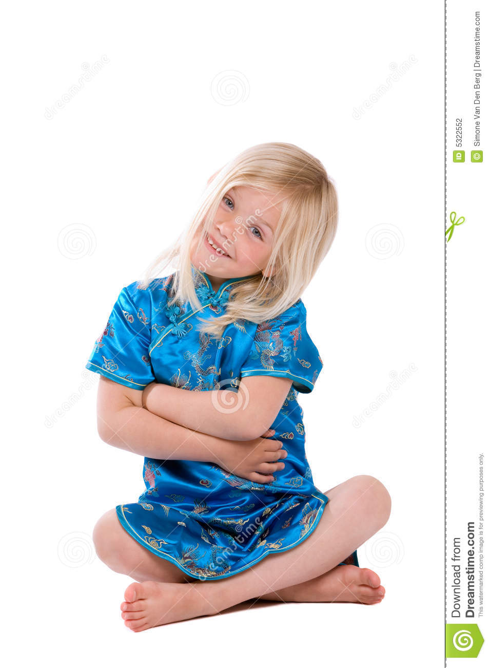 Adorable Four Year Boy With Big Blue Eyes Stock Image: Cute Little Four Year Old Stock Photography