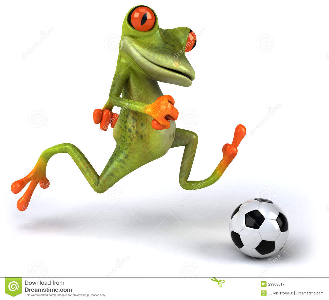 Blog also Royalty Free Stock Photography Cute Little Frog D Generated Image29908617 further Icon Sola Panel together with Article8321007 likewise . on business solar panels