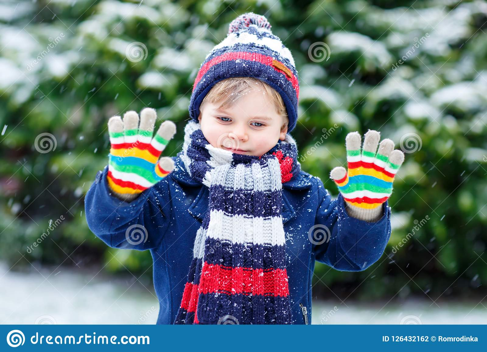 cute-little-funny-child-colorful-winter-fashion-clothes-having-fun-playing- snow-outdoors-snowfall-active-126432162.jpg d8c85dc1c