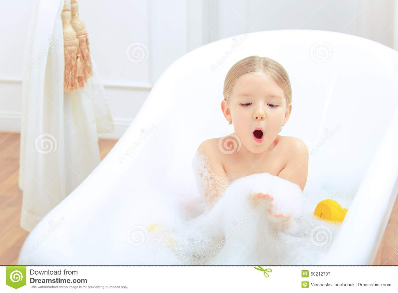 Bathroom Time 28 Images Baby Proof Bath With A