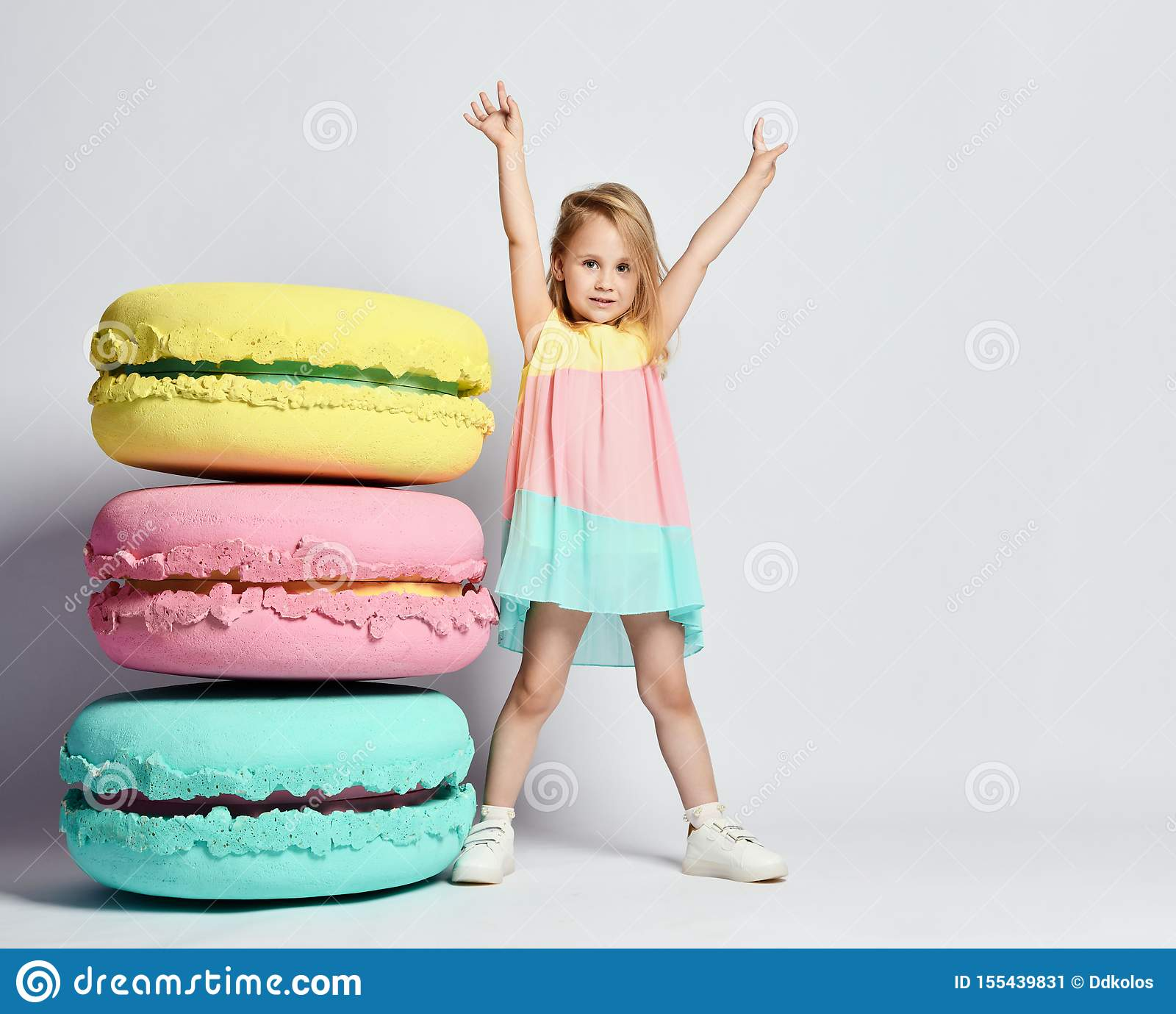 Room Decoration For Boy Birthday Party from thumbs.dreamstime.com