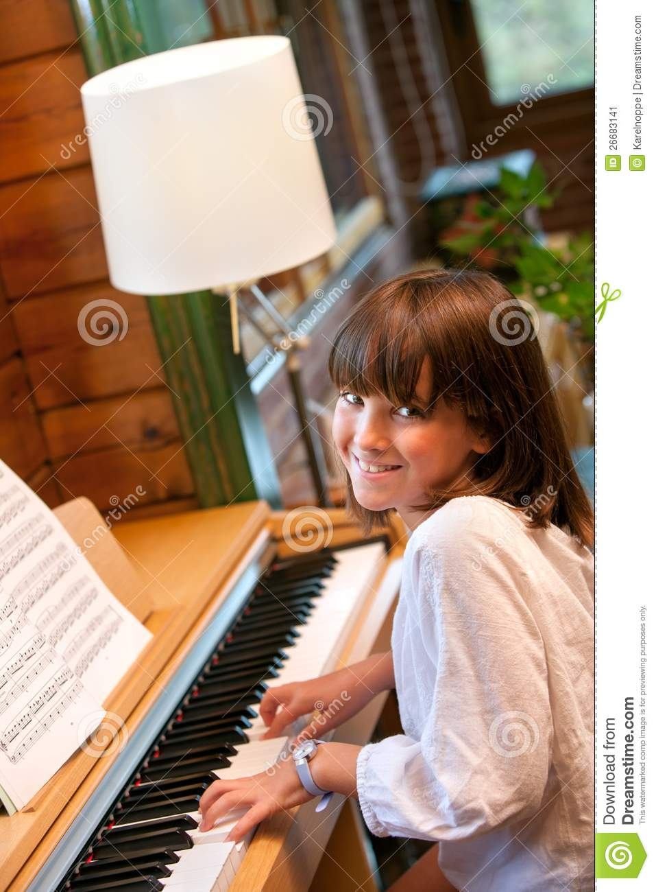 Opinion little girl nude playing piano message, matchless)))
