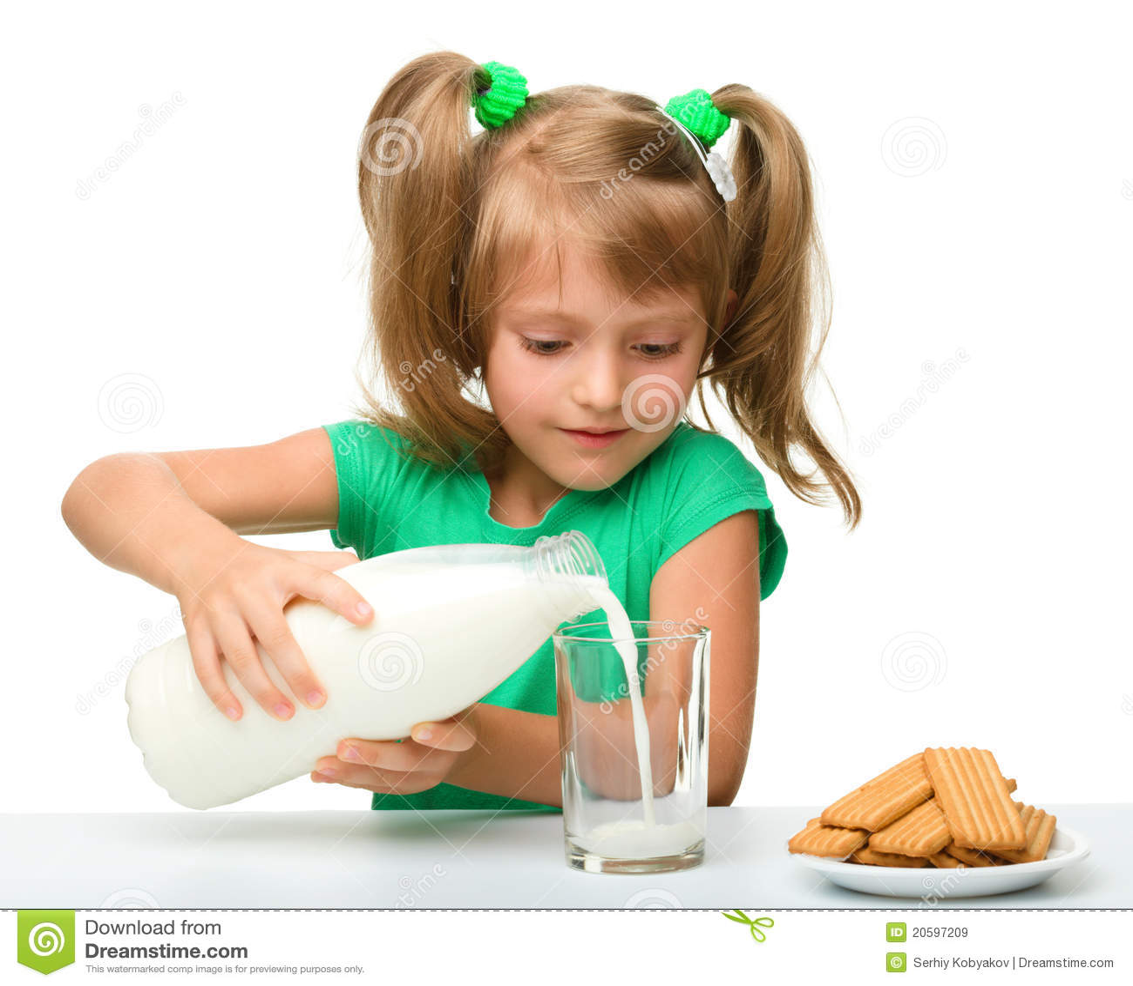 single women in dairy दूध कैसे निकाले मशीन से & कीमत सब्सिडी जाने|cow milk machine price/subsidy in india|how works - duration: 5:17 farming leader .