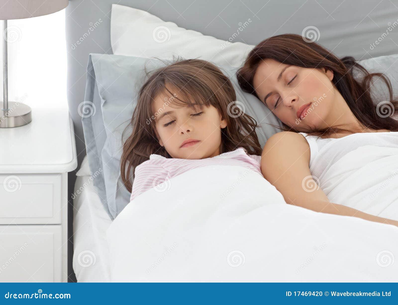 Are cute gairl sleeping xxx