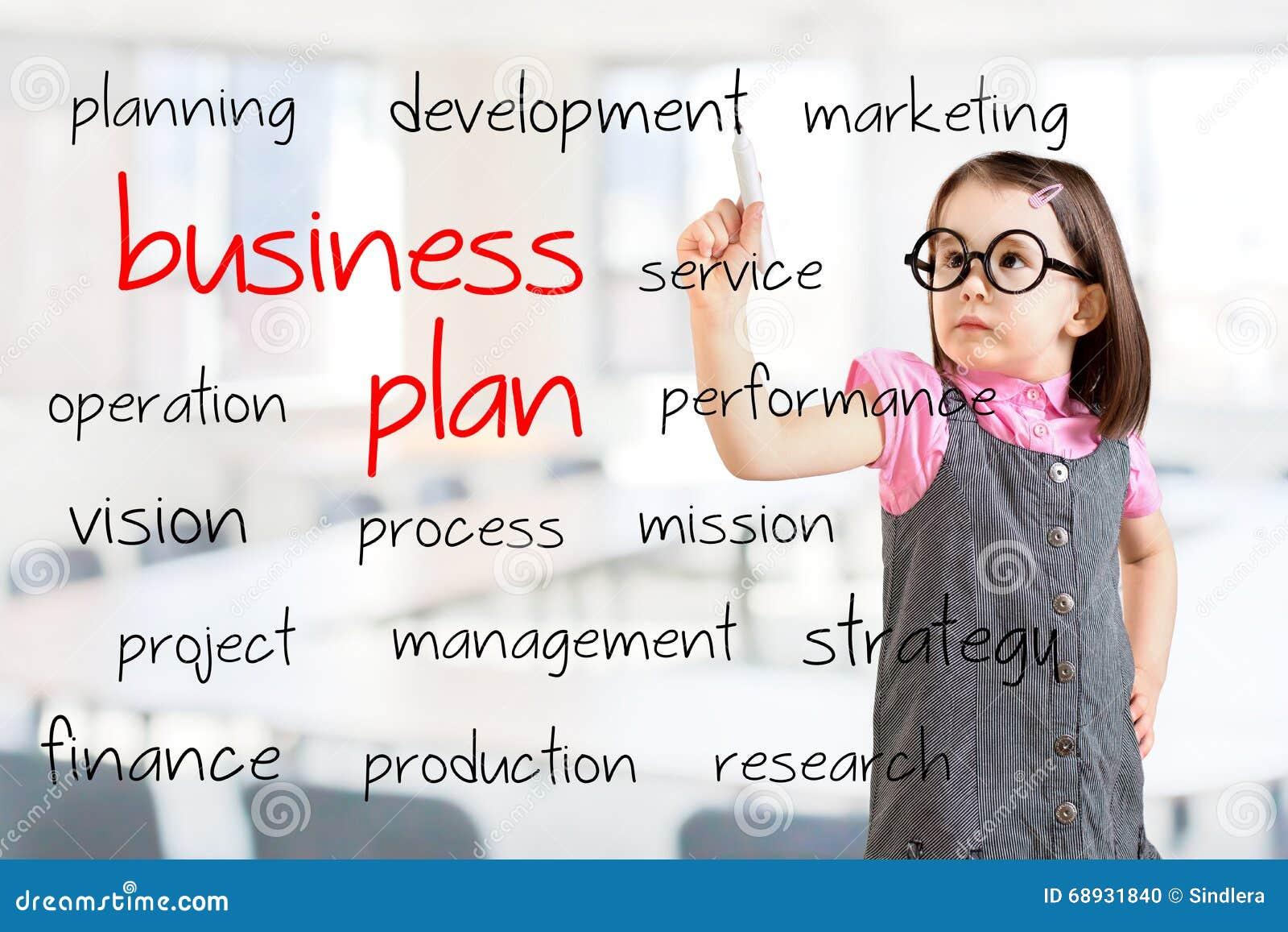 Business plan writer in bangladesh female