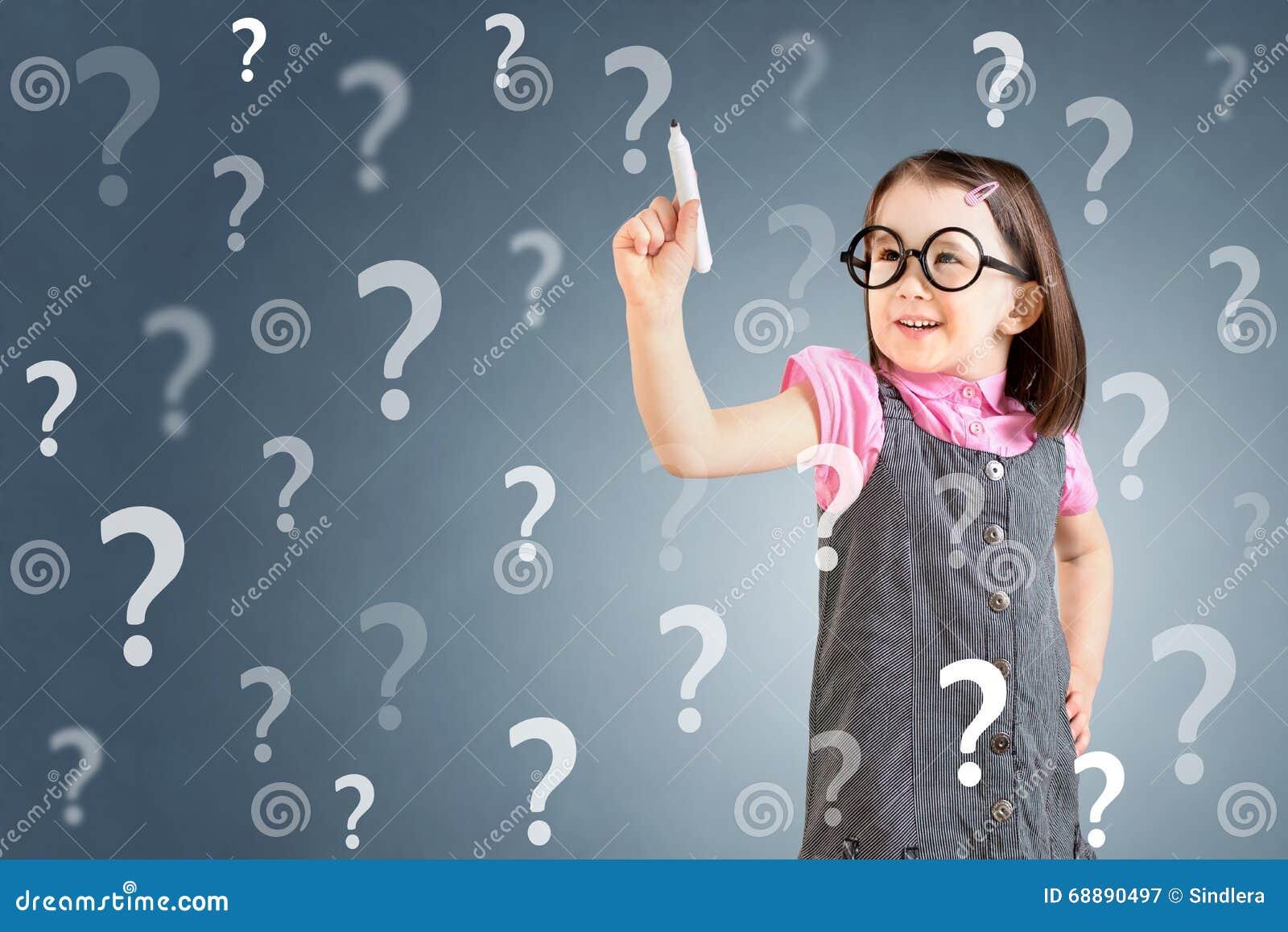 little women essay questions