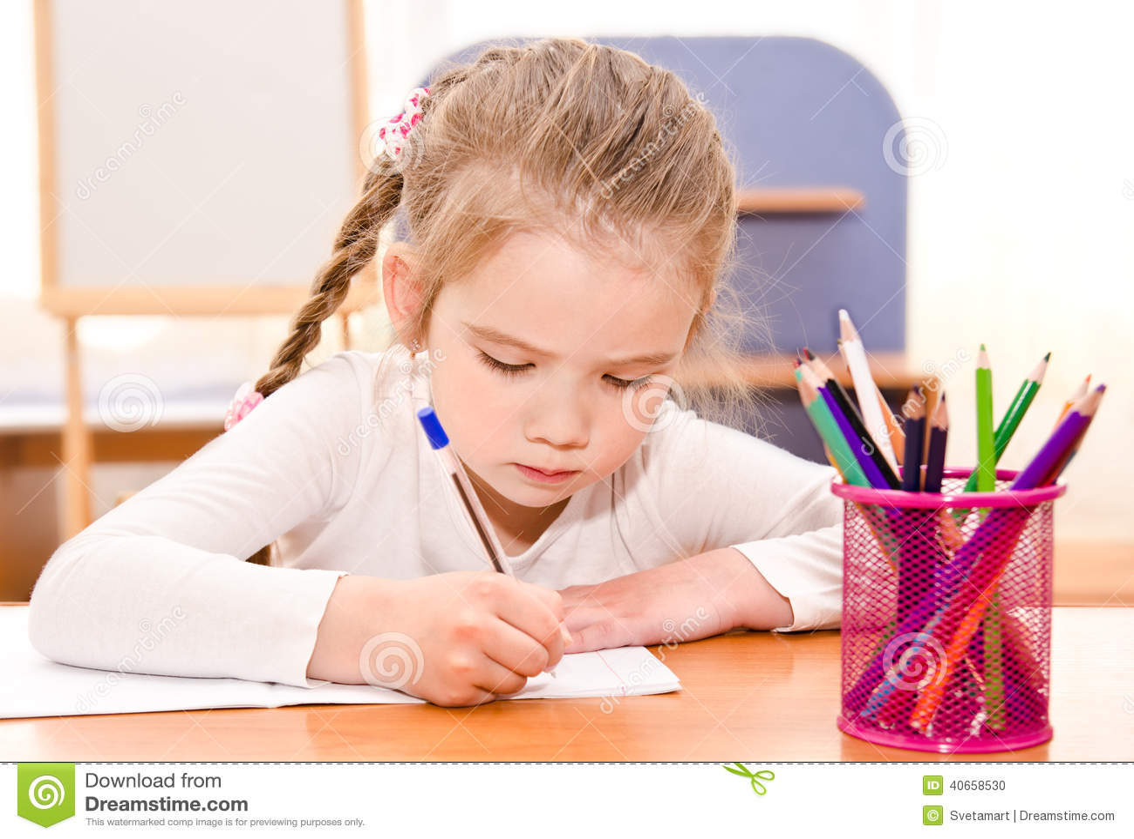 girls writing desk Find affordable desks for girls bedrooms online choose from girls desk styles for studying, writing, computers, artwork & more black, white & color options.