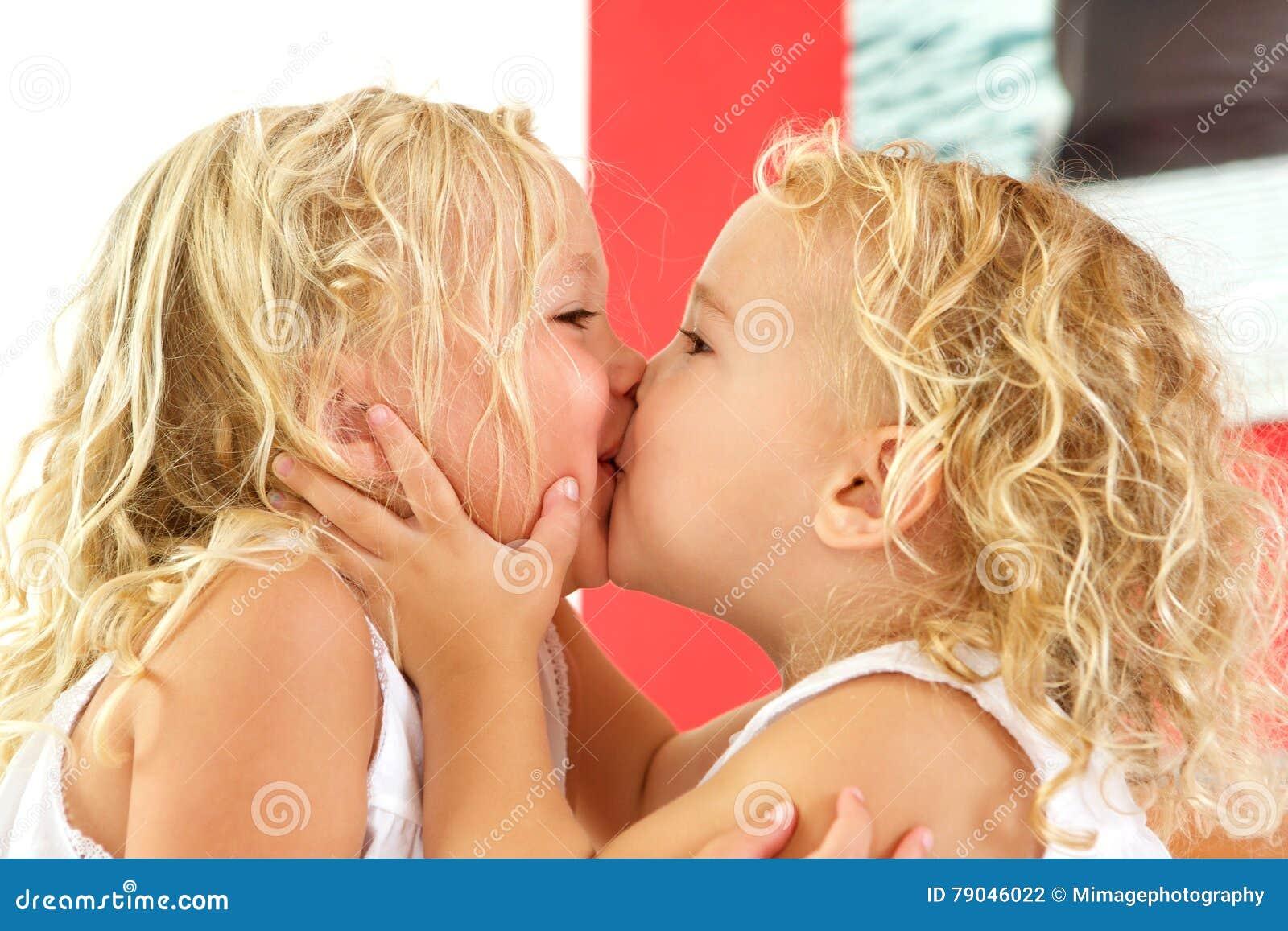 Girls Undressing Each Other