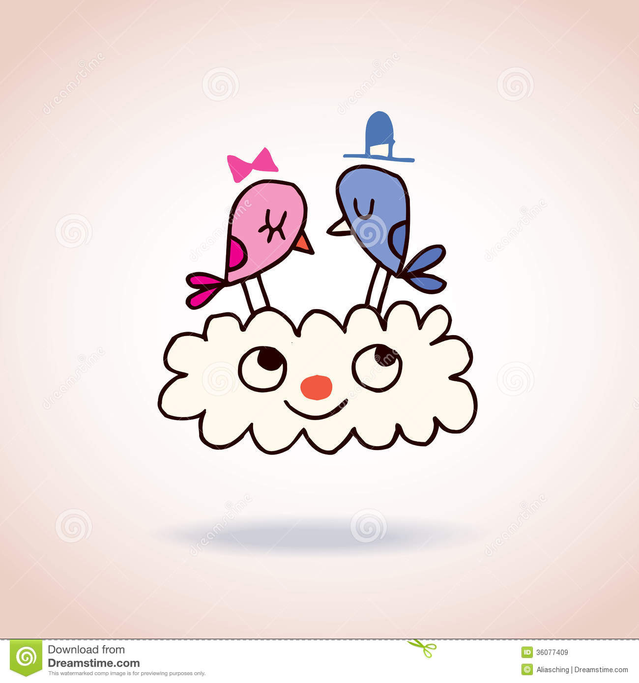 cute Love cartoon Images Fandifavi.com