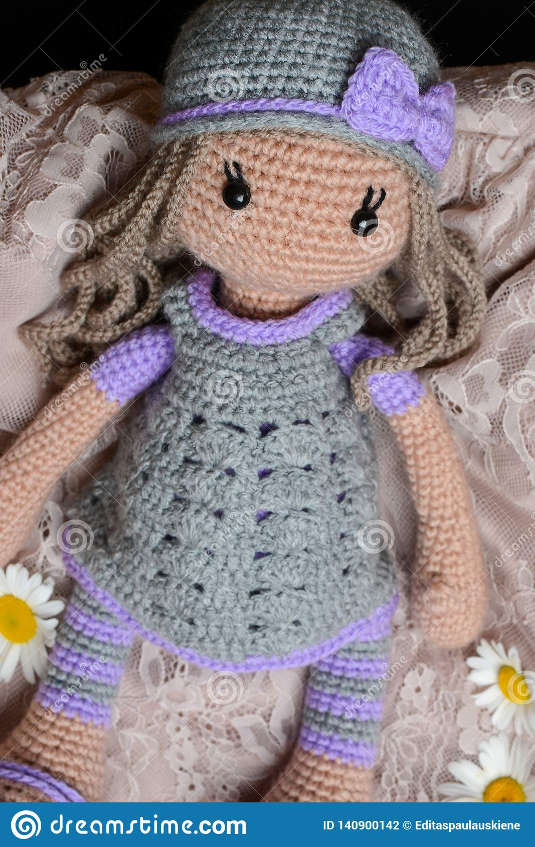 crochet Bunny, a crochet toy for a newborn or child gift, newborn ... | 1689x1067