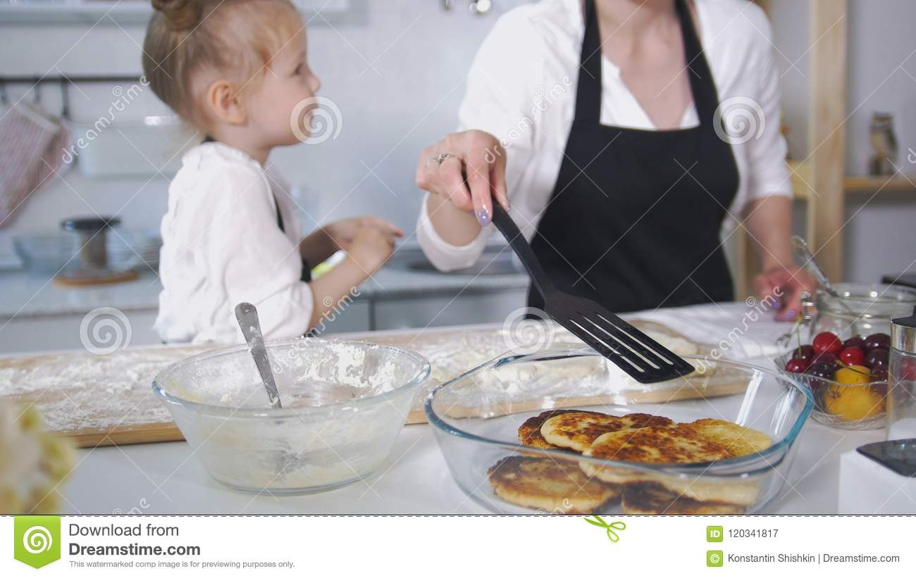 How to cook cottage cheese for babies correctly and effortlessly 1